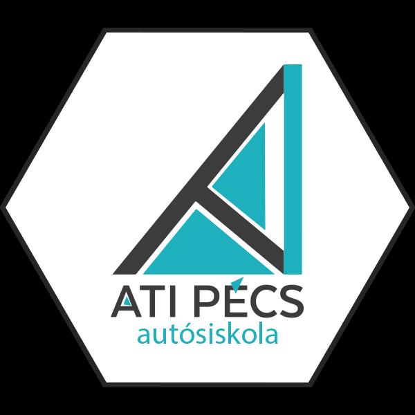 ATI Pécs