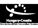 Hungary-Croatia