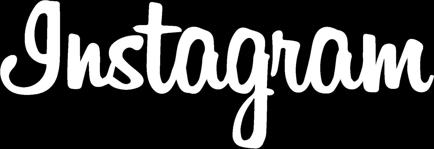 Instagram oktatóanyag