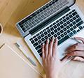 Online Marketing Szolgáltatás
