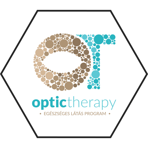 Optic Therapy