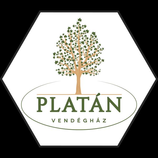 Platán Vendégház