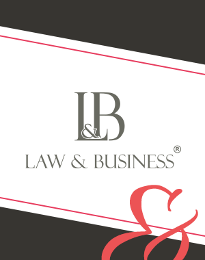 Law & Business