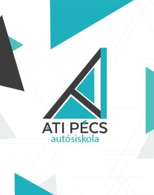 ATI Pécs Autósiskola