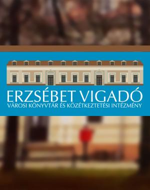 Erzsébet Vigadó