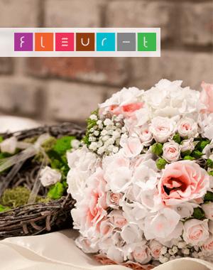 Fleur-t