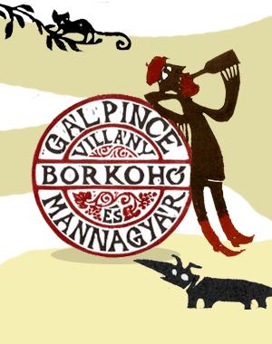 Gál-Pince