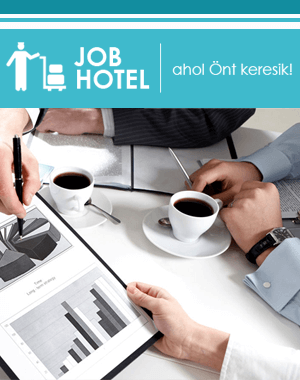 Jobhotel