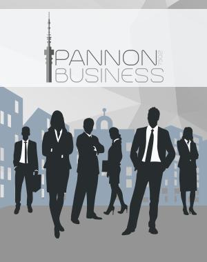 Pannon Business 7302