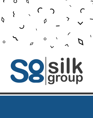 Silk Group