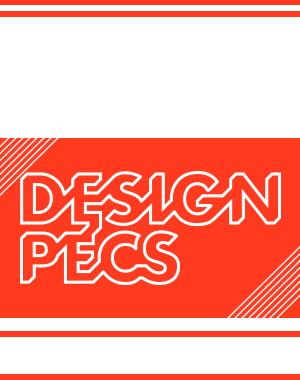DesignPécs