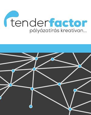 Tenderfactor