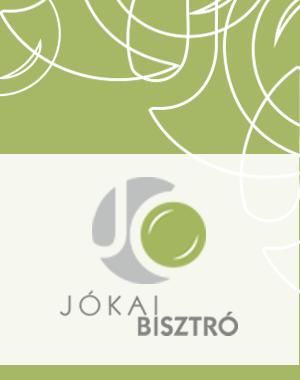 Jókai Bisztró