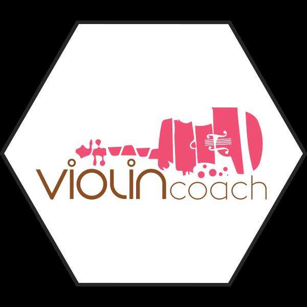 Violincoach