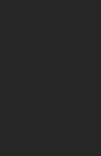 Youtube oktatási anyag