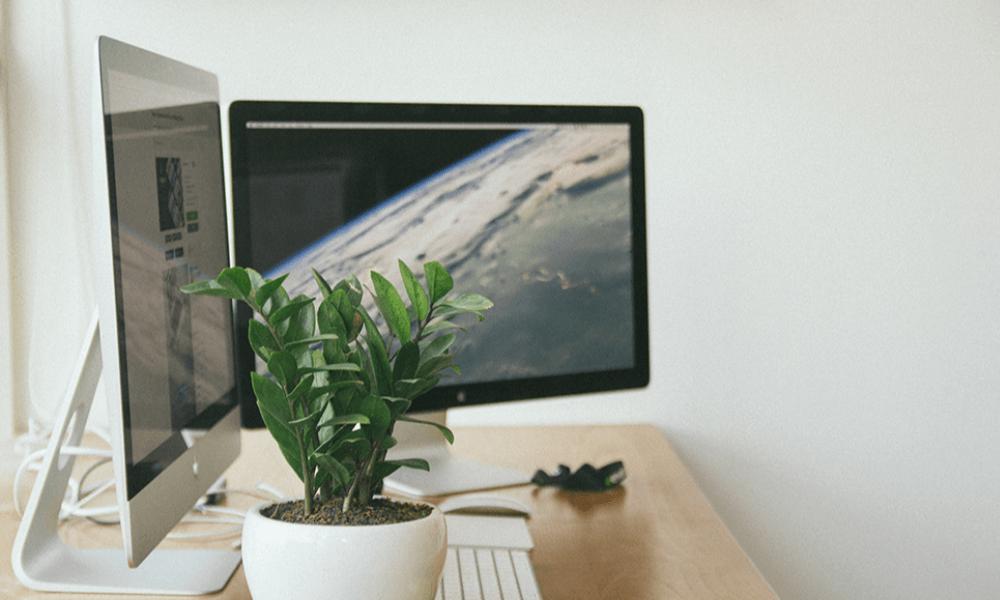 MarketingSoul - Írásaink - Weboldal tervezés. hogyan és mit ne?