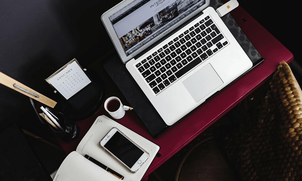 MarketingSoul - Írásaink - Miért kell Nekünk a https?