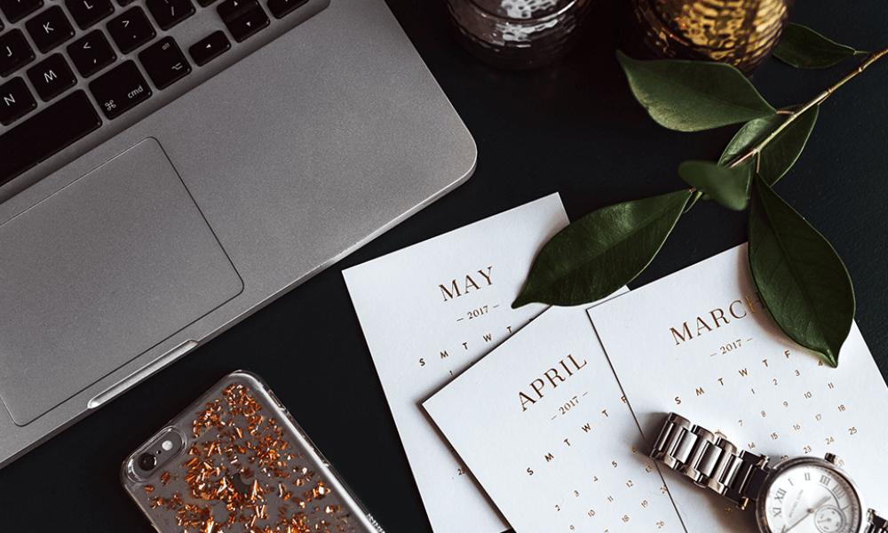 MarketingSoul - Írásaink - Piackutatási módszerek, amelytől garantáltan sikeres leszel