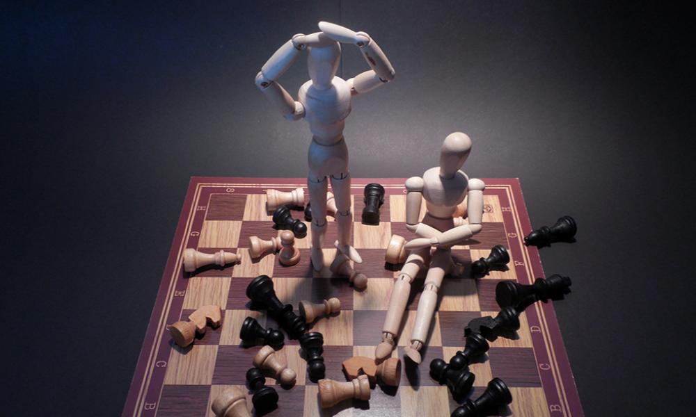 MarketingSoul - Írásaink - Mi a különbség a B2B és a B2C marketing közt?