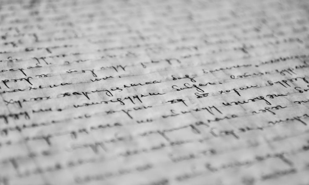 MarketingSoul - Írásaink - Még mindig hasít a tartalommarketing. Te használod?