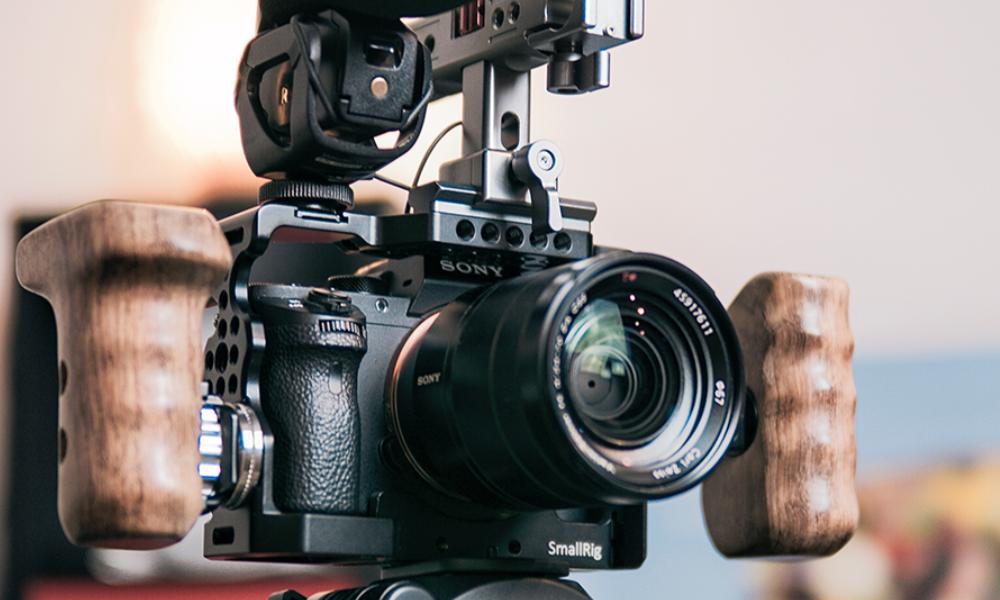 MarketingSoul - Írásaink - Így használd az élő videózást marketing célokra