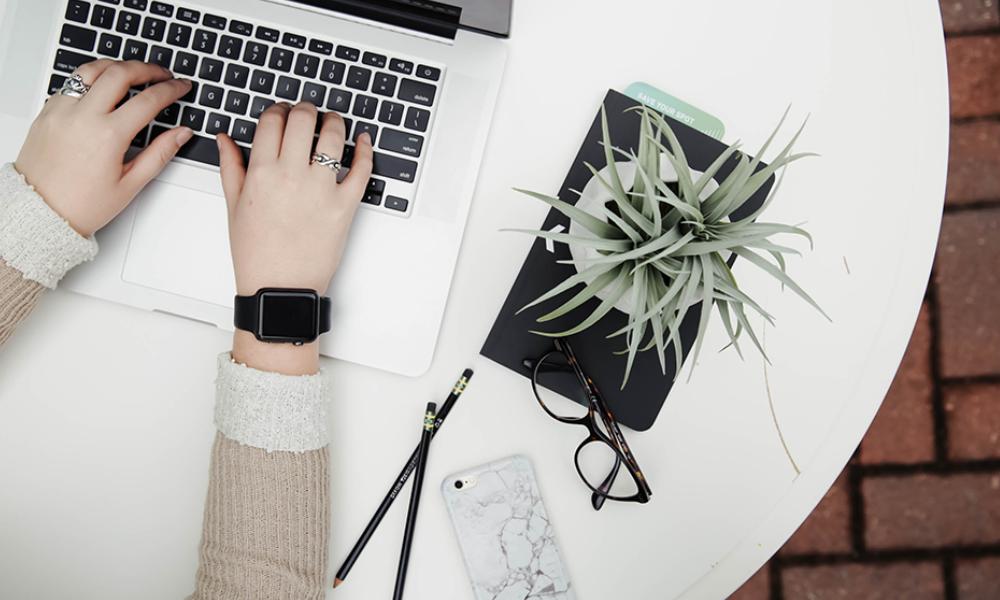 MarketingSoul - Írásaink - Így írj profittermelő e-maileket
