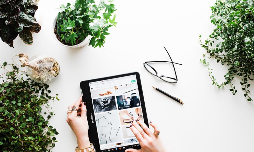 MarketingSoul - Írásaink - Vajon gagyi a weboldalad?