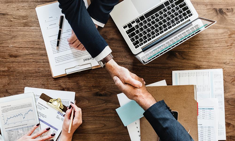 MarketingSoul - Írásaink - Hogyan működik az OMM szolgáltatásunk?