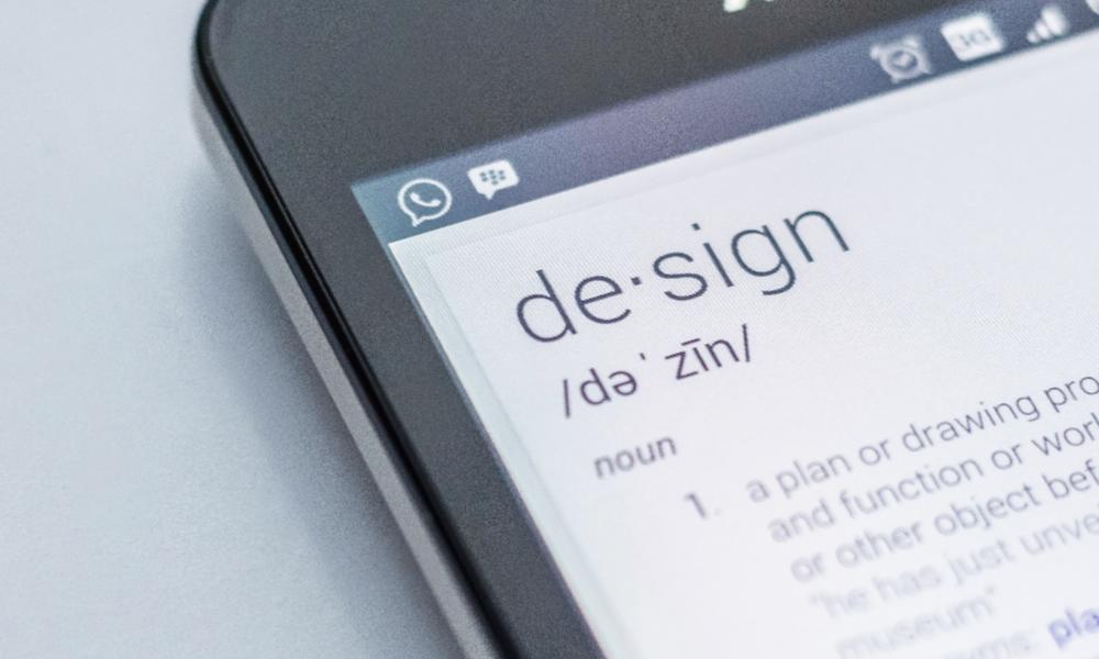 MarketingSoul - Írásaink - 3+1 web design trükk, ami eladja a terméked