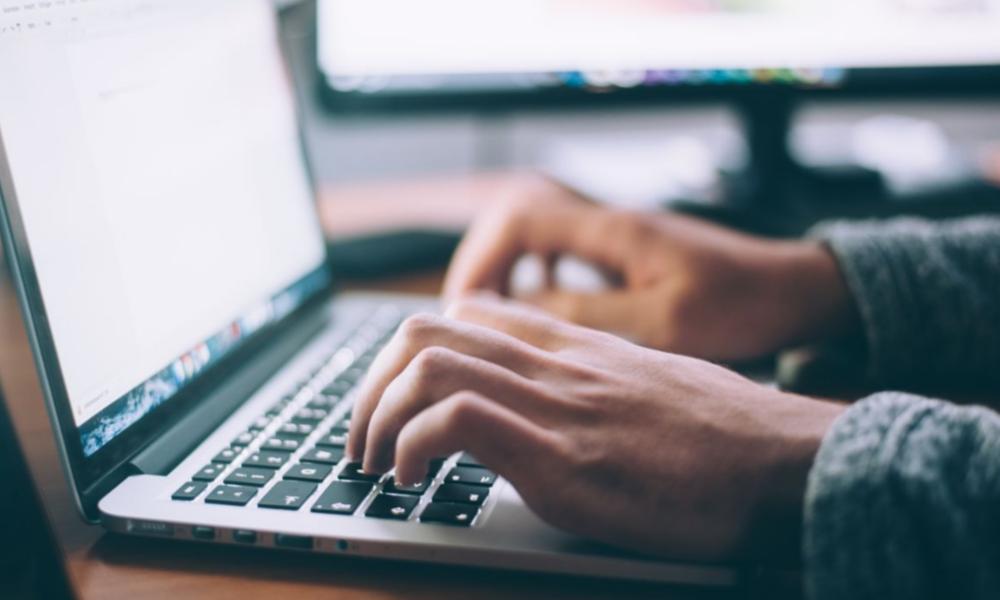 MarketingSoul - Írásaink - Így kezeld a negatív értékeléseket