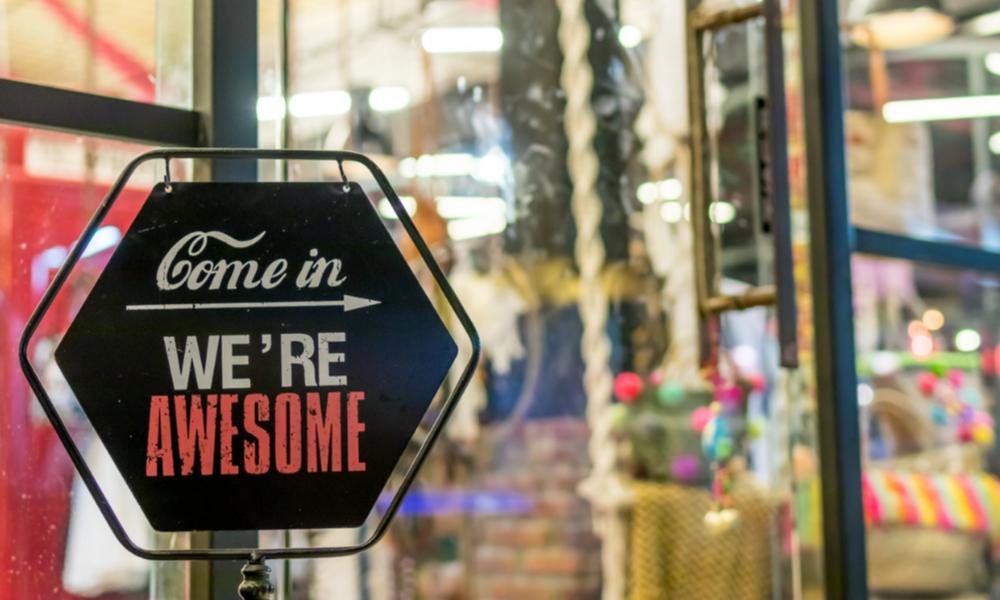 MarketingSoul - Írásaink - Így találd meg a branded hangját