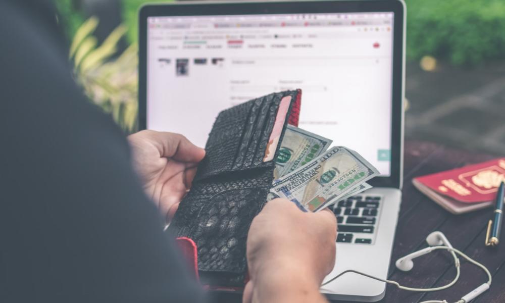 MarketingSoul - Írásaink - Így írj termékleírásokat, amik eladják a terméked